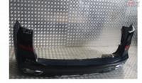 Bara Spate Complet Si Lampi G05 M X5 475 2018 Piese auto în Zalau, Salaj Dezmembrari