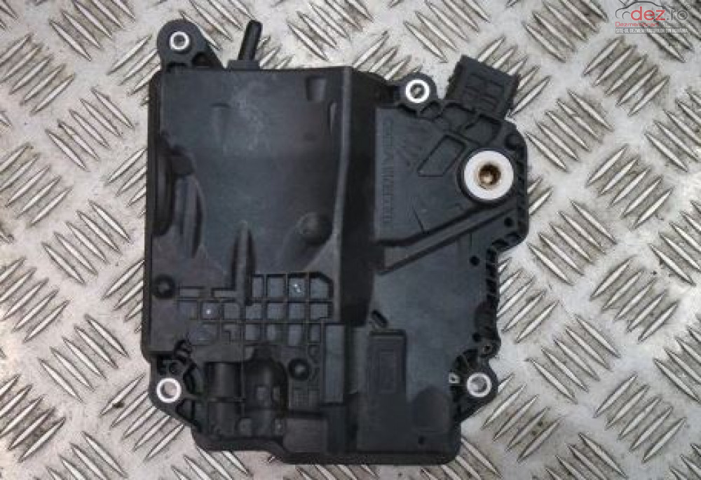 Calculator Cutie De Viteza Mercedes Gl A1644460710 2006+ Piese auto în Zalau, Salaj Dezmembrari