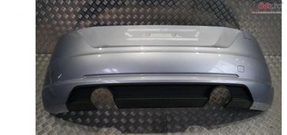 Bara De Spare Perfecta Audi Tt 8s 2014 Piese auto în Zalau, Salaj Dezmembrari
