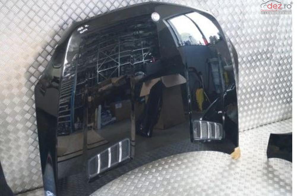Masca Fata Mercedes Ml 166 6 3 Amg 2011 2019 Piese auto în Zalau, Salaj Dezmembrari