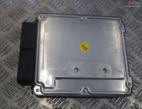 Calculator Motor Audi Rs6 4g 4g0906560 2013 2018 Piese auto în Zalau, Salaj Dezmembrari