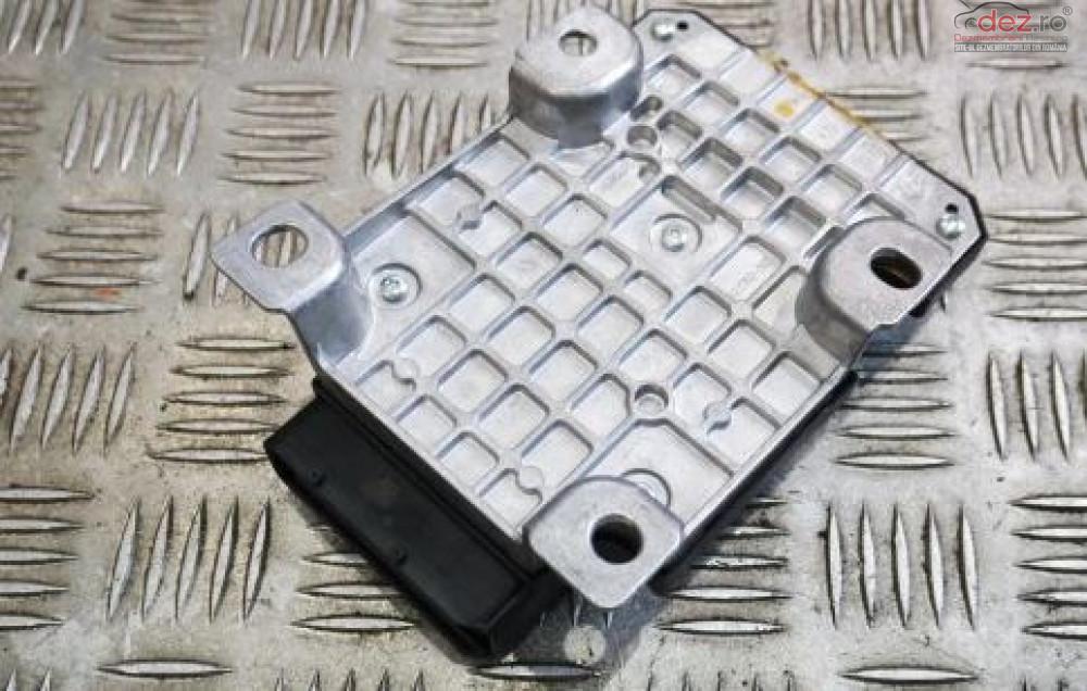 Calculator confort Audi Q8 2019 Piese auto în Zalau, Salaj Dezmembrari