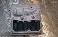 Calculator Motor F82 M4 8699973 2014 2020 Piese auto în Zalau, Salaj Dezmembrari