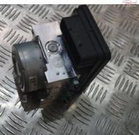 Pompa Abs Bmw F82 M4 8089697 7851298 2014+ Piese auto în Zalau, Salaj Dezmembrari