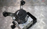 Pompa Abs Abs Bmw M6 F06 F12 7849875 7845674 2012 2018 Piese auto în Zalau, Salaj Dezmembrari