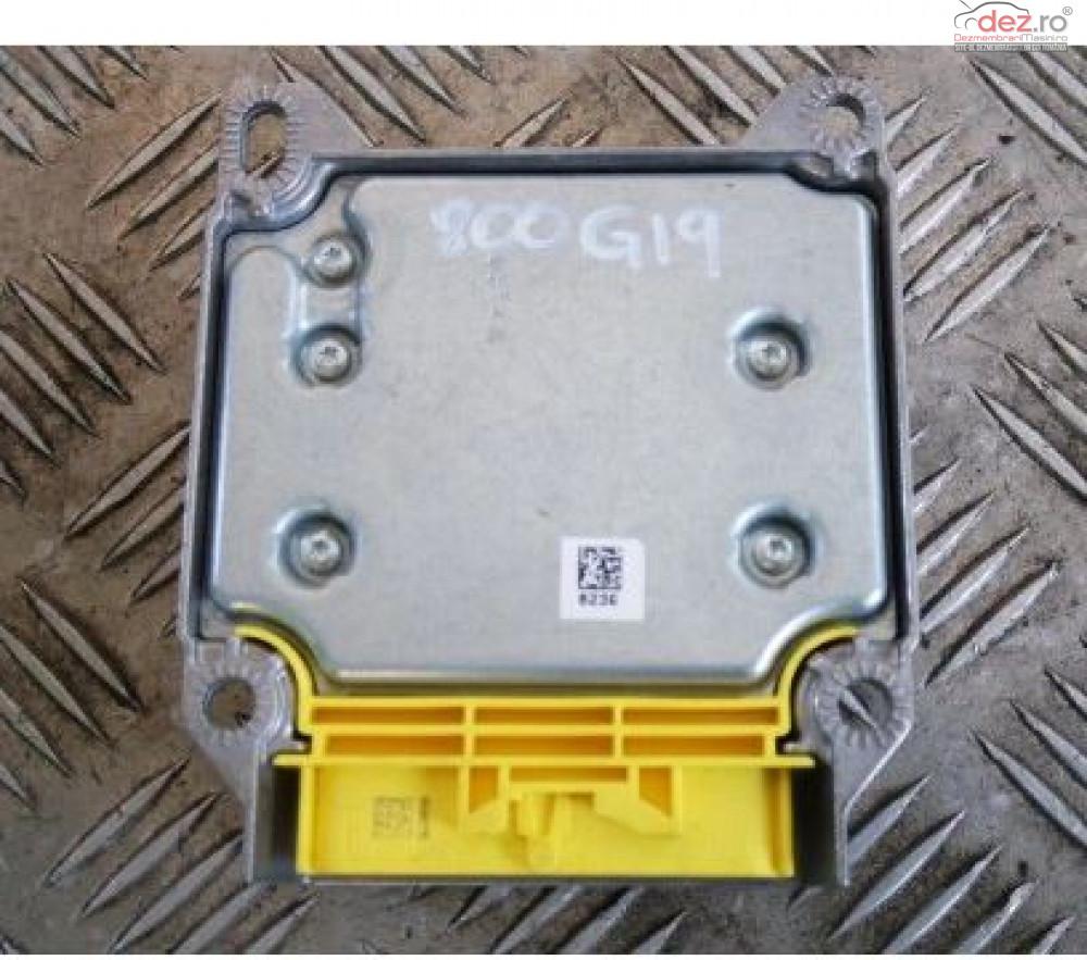 Calculator Motor Audi A8 2010 2013 4h0907637l Piese auto în Zalau, Salaj Dezmembrari