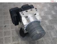 Pompa Abs Mercedes W463 6 3 Amg Lift A4639001103 2014 Piese auto în Zalau, Salaj Dezmembrari