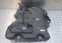 Rezervor Adblue Mercedes W222 350 Cdi A2224706801 2014 2020 Piese auto în Zalau, Salaj Dezmembrari