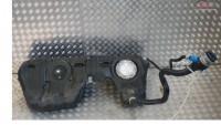 Rezervor Combustibil Benzina Bmw F82 M4 2014 2020 Piese auto în Zalau, Salaj Dezmembrari