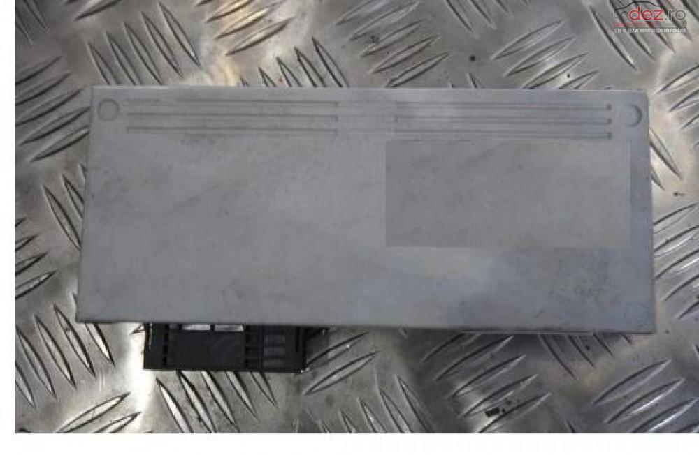 Calculator Suspensie Rolls Royce 6774018 2003 2016 Piese auto în Zalau, Salaj Dezmembrari