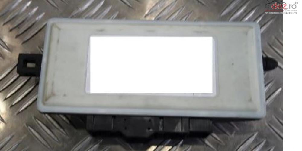 Calculator Motor X3 F25 2011 2014 Piese auto în Zalau, Salaj Dezmembrari