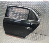 Usa Spate Stanga Bentley Flying Spur Fs 2005+ Piese auto în Zalau, Salaj Dezmembrari