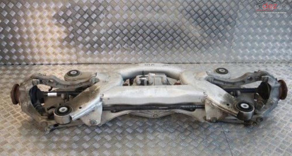 Suspensie Bentley Gt Gtc Lift 2011 Piese auto în Zalau, Salaj Dezmembrari
