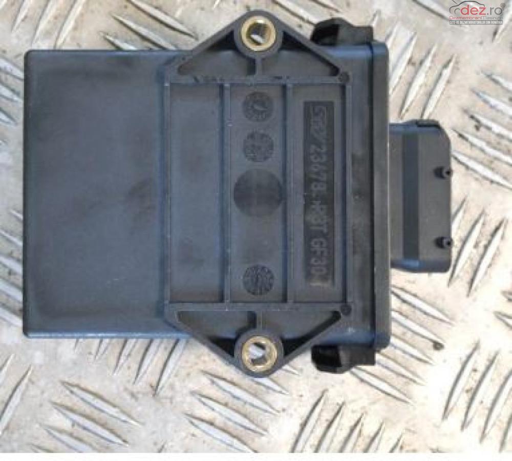 Calculator Motor Mercedes W190 A1909001703 2015 2020 Piese auto în Zalau, Salaj Dezmembrari