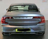 Dezmembram Volvo S90 T4 8g Geartronic R Design Plus Motorizare 1 9 Anu Dezmembrări auto în Zalau, Salaj Dezmembrari