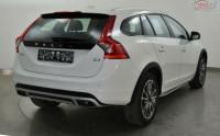 Dezmembram Volvo V60 Cross Country D3 Motorizare 1 9 Anul 2016 Disesel Dezmembrări auto în Zalau, Salaj Dezmembrari