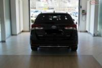 Dezmembram Toyota Yaris Gr Fse Motorizare 1 6 Anul 2021 Disesel/benzin Dezmembrări auto în Zalau, Salaj Dezmembrari