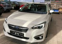 Dezmembram Subaru Impreza Sport Motorizare 2 0 Anul 2018 Disesel/benzi Dezmembrări auto în Zalau, Salaj Dezmembrari