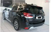 Dezmembram Subaru Forester Motorizare 2 0 Anul 2019 Disesel/benzina Dezmembrări auto în Zalau, Salaj Dezmembrari