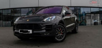 Dezmembram Porsche Macan Gts Motorizare 3 0 Anul 2017 Disesel/benzina Dezmembrări auto în Zalau, Salaj Dezmembrari