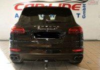 Dezmembram Porsche Cayenne Gts Motorizare 4 0 Anul 2020 Disesel/benzin Dezmembrări auto în Zalau, Salaj Dezmembrari