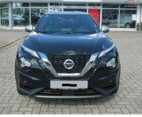 Dezmembram Nissan Juke Motorizare 999 Anul 2020 Disesel/benzina Dezmembrări auto în Zalau, Salaj Dezmembrari