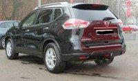 Dezmembram Nissan X Trail 1 6 Motorizare 1 6 Anul 2016 Disesel/benzina Dezmembrări auto în Zalau, Salaj Dezmembrari