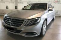 Dezmembram Maybach S 500 4matic Mercedes Benz Maybach Motorizare 4 5 A Dezmembrări auto în Zalau, Salaj Dezmembrari