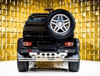 Dezmembram Maybach Mercedes Benz G650 Motorizare Anul Disesel/benzina Dezmembrări auto în Zalau, Salaj Dezmembrari