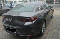 Dezmembram Mazda 3 Motorizare 2 0 Anul 2019 Disesel/benzina Dezmembrări auto în Zalau, Salaj Dezmembrari