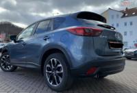 Dezmembram Mazda Cx 5 Motorizare 2 0 Anul 2016 Disesel/benzina Dezmembrări auto în Zalau, Salaj Dezmembrari