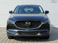 Dezmembram Mazda Cx 5 Motorizare 2 5 Anul 2019 Disesel/benzina Dezmembrări auto în Zalau, Salaj Dezmembrari