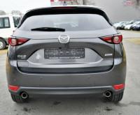 Ezmembram Mazda Cx 5 Sports Line Motorizare 2 5 Anul 2017 Disesel/benz Dezmembrări auto în Zalau, Salaj Dezmembrari