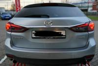 Dezmembram Mazda 6 2 Motorizare 2 0 Anul 2015 Disesel/benzina Dezmembrări auto în Zalau, Salaj Dezmembrari