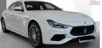 Dezmembram Maserati Ghibli Gransport Motorizare 3 0 Anul 2019 Disesel/ Dezmembrări auto în Zalau, Salaj Dezmembrari