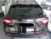 Dezmembram Maserati Levante S Q4 Motorizare 3 0 Anul 2016 Disesel/benz Dezmembrări auto în Zalau, Salaj Dezmembrari