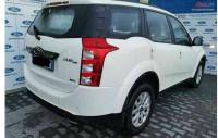 Dezmembram Mahindra Mahindra Xuv 500 Motorizare 2 2 Anul 2015disesel/b Dezmembrări auto în Zalau, Salaj Dezmembrari
