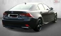 Dezmembram Lexus Is 300h Motorizare 2 5 Anul 2016 Disesel/benzina Dezmembrări auto în Zalau, Salaj Dezmembrari