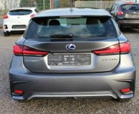 Dezmembram Lexus Ct Motorizare 1 8 Anul 2020 Disesel/benzina Dezmembrări auto în Zalau, Salaj Dezmembrari