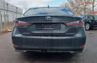 Dezmembram Lexus Gs Motorizare 3 4 Anul 2017 Disesel/benzina Dezmembrări auto în Zalau, Salaj Dezmembrari