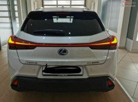 Dezmembram Lexus Ux 250h Motorizare 2 0 Anul 2020 Disesel/benzina Dezmembrări auto în Zalau, Salaj Dezmembrari
