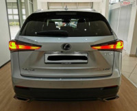 Dezmembram Lexus Nx 200t Awd Motorizare 2 0 Anul 2018 Disesel/benzina Dezmembrări auto în Zalau, Salaj Dezmembrari