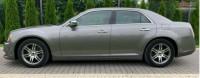 Dezmembram Lancia Thema Motorizare 3 0 Anul 2015 Disesel/benzina Dezmembrări auto în Zalau, Salaj Dezmembrari