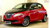 Dezmembram Lancia Ypsilon Motorizare 1 2 Anul 2012 Disesel/benzina Dezmembrări auto în Zalau, Salaj Dezmembrari
