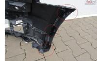 Bara Fata Audi A6 C7 Allroad 4g 11 14 Piese auto în Zalau, Salaj Dezmembrari