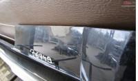 Prag Lateral Stanga Audi Tt Tts 8s0 Rs 2008+ Piese auto în Zalau, Salaj Dezmembrari