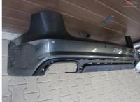 Bara Spate Audi S6 C7 4g9 Combi Lift 15 Piese auto în Zalau, Salaj Dezmembrari