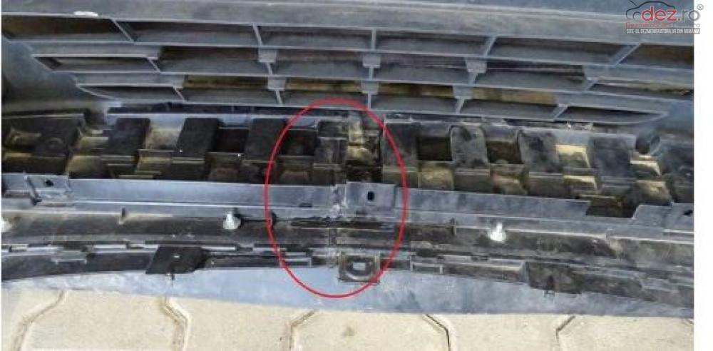 Bara Fata Ford Transit Courier 13 Piese auto în Zalau, Salaj Dezmembrari