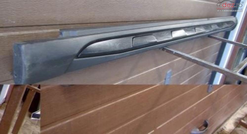 Prag Stanga Mercedes Gla 156 Amg 13 Piese auto în Zalau, Salaj Dezmembrari