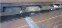 Prag Stanga Vw T Cross 2gm 18 T Cross Piese auto în Zalau, Salaj Dezmembrari
